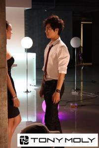 20091015_kimhyunjoongss501