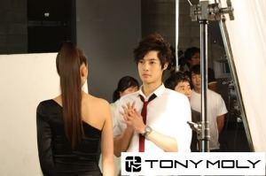 20091015_kimhyunjoongss501tonymoly